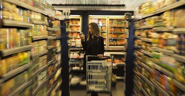 Ekimde enflasyon ne kadar olacak?