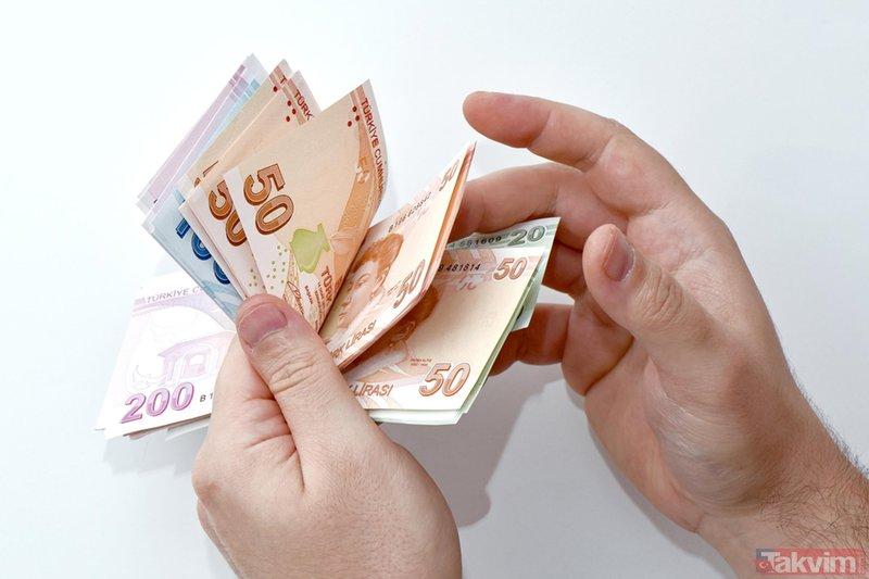 Memurlara ek gösterge zammı geliyor! 3600 ek gösterge sonrası memur maaşları ve ikramiyesi ne kadar olacak?