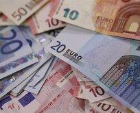 17 bin euro hibe desteği verilecek! Çalışmayan ve okumayan gençlere...