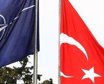 Türkiye'nin NATO içindeki önemi hakkında uzmanlar ne söylüyor?