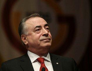 Galatasaray'da yönetim krizi! Fatih Terim takımda kalacak mı?