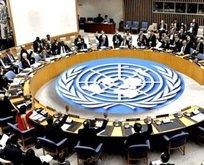 Türkiye'den BM'ye İdlib çağrısı