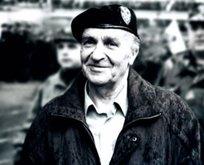 Bosna Hersekin Bilge Kralı: Aliya İzetbegoviç