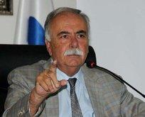 CHP'li Ülgür Gökhan'ın olay sözleri ittifakı karıştırdı! Genel Merkez'e şikayet ettiler