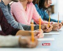 Açık Lise 3.dönem sınav sonuçları ne zaman açıklanacak?