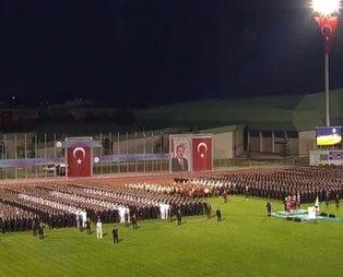 Son dakika: Başkan Erdoğan'dan çok net kayyum açıklaması: Parayı Kandil'e gönderenlere seyirci kalamayız