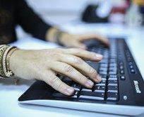 Bin 93 genç için kamuda iş imkanı