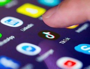 Türkiye'deki çocukların yüzde 49'unun sosyal medya hesabı var