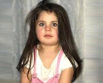 Küçük Leyla cinayetinde son dakika gelişmesi