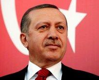 Erdoğanın sesinden Mescid-i Aksayı gördüm düşümde şiiri