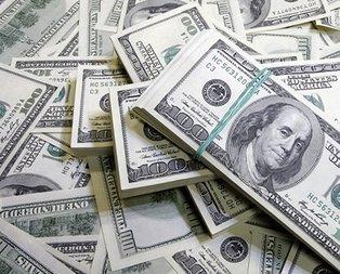 15 Haziran: Döviz kuru ne oldu? Dolar yükseldi mi?