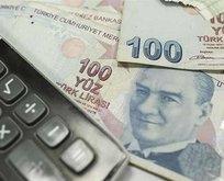 Halkbank aylık 376 TL taksitle 10 bin TL bireysel ihtiyaç kredisi veriyor
