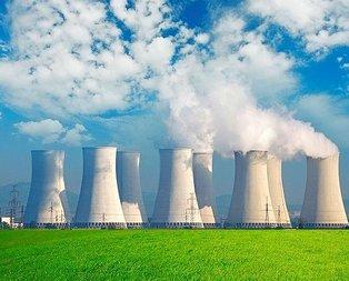Rusya'dan korkutan nükleer açıklaması