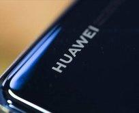 Huawei için flaş karar! Bugünden itibaren...