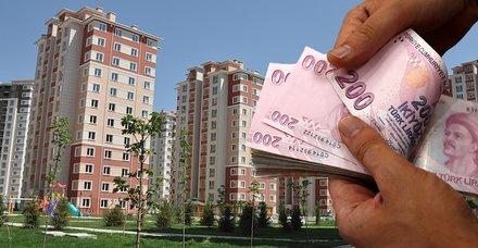 14 bankadan kredi faiz oranları indirim kararı! Faiz depremi! Kredi faiz oranları konut, taşıt son durum ne oldu?