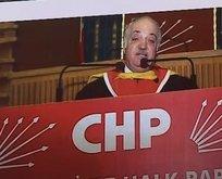 Prof. Dr. Melih Bulu'ya karşı çıkan CHP'nin kirli geçmişi