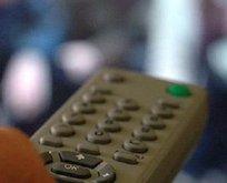 4 Ekim Cuma TV'de bugün neler var?