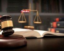 Adalet Bakanlığı 1000 hakim ve savcı alımı yapacak!
