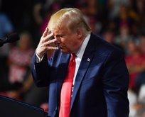 CNN'den Trump talimatı
