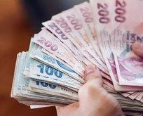 19 Mart BES fonu istatistikleri açıklandı!