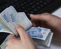 SGK-SSK ve Bağkur emeklisine yeni maaş müjdesi!