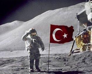 Başkan Erdoğan imzaladı, 20 yıllık rüya gerçek oldu