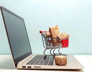 Alışveriş sitesi mağdurları dikkat!