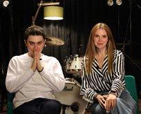 Genç müzisyen Tuğkan: Müzik piyasasının liderlerini TikTok belirliyor!