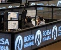 21 Aralık Borsa istanbul'da en fazla kazandıran hisse senetleri hangileri oldu?