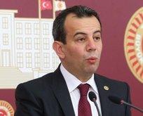 Tanju Özcan kimdir?