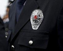MHP'den dikkat çeken teklif! Polisler artık elektroşok mu kullanacak?