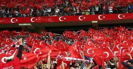 Türkiye - Fransa maçı ne zaman, nerede oynanacak? Euro 2020 Avrupa Futbol Şampiyonası