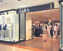 Akla 'Zara'r