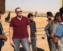 ABDden PKK devleti için santaj!