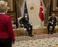 Der Spiegel: Türkiye'nin suçu yok!