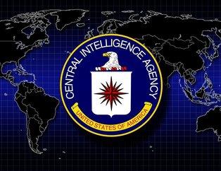 CIA Türkçe bilen ajan arıyor!