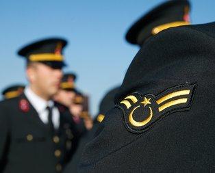 Hükümet duyurdu: 27 bin 180 personel alınacak!