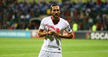 Lille forması giyen Milli yıldız Yusuf Yazıcı'dan çok konuşulacak sözler: Ligin en iyi takımı Trabzonspor