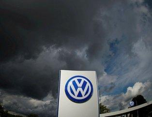 Volkswagen'den müthiş değişim! İlk ve son hali şaşırttı...