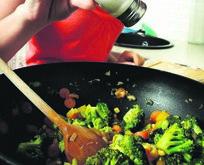 Ev yemeği yiyin diyabeti yenin