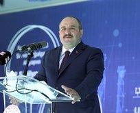Tüm dünya arkasını dönse de Azerbaycan'ın yanındayız