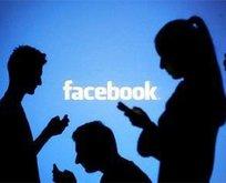 Facebook'un son skandalı
