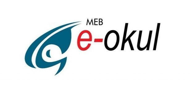 e-Okul VBS giriş: 2018 Veli Bilgilendirme Sistemi ile 1. dönem sınav sonuçları sorgulama