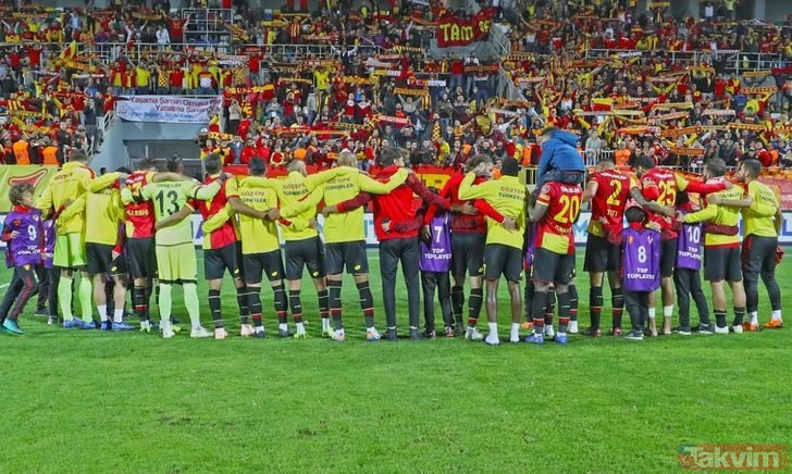 VAR olmasa Süper Lig'de puan durumu nasıl olurdu?