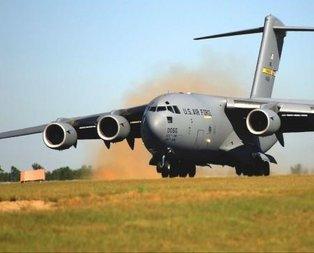 Pentagon açıkladı! ABD askerlerini geri çekiyor