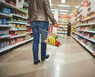 AB Konseyi'nden tek kullanım plastik ürünlere yasak