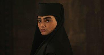 Kuruluş Osman'ın yıldızı Özge Törer'in kardeşini görenler inanamıyor! Şeyh Edebalı'nın kızı...