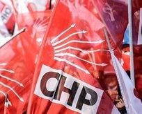 CHP'nin baskın seçimlerle dolu kirli tarihi