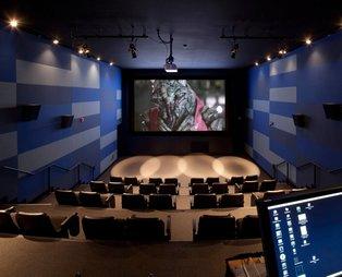 Sinemalar ve tiyatrolar ne zaman açılacak? Açılış tarihi belli oldu! O tarihten itibaren...
