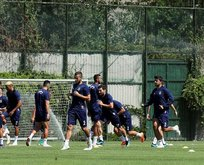 Fenerbahçe-Benfica maçı hangi kanalda?